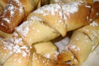 pastries-typical-vis-desert
