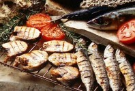 vis-local-food-grill-fish