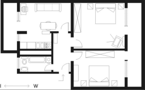 two-bedroom-apartments