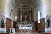 church-interiors-vis