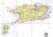 nautic-map-island-vis